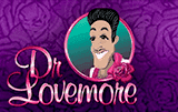 Dr. Lovemore
